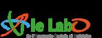 lelabo-logo-home